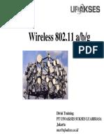 modul-wireless.pdf