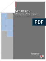 tutoriall-web-design-html.pdf