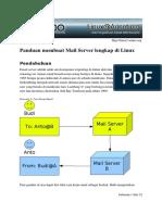 adm_setup_mail_server.pdf