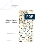 ESPAÇO E LUGAR.pdf