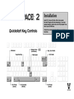 Freespace_2_-_Quick_Reference_Card_-_PC.pdf