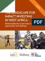 GIIN Report - Nigeria.pdf