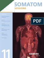 somatom_sessions_11-00079197-00270169.pdf