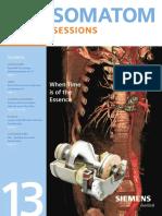 somatom_sessions_13-00079203-00270167.pdf