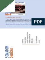 somatom_sessions_15-00079283-00270164.pdf