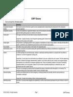 cism_glossary.pdf