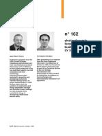 ect162.pdf