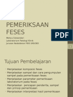K26 - Pem Feses_14-2