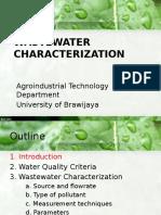 1.-WASTEWATER-CHARACTERIZATION1.pptx