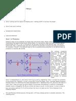 Lecture-22.pdf