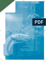 T r a n s f o r m e r a n d transformer feeder protection.pdf