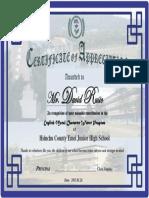英語品德營-水平pdf
