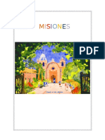 43636008 Las Misiones Religiosas