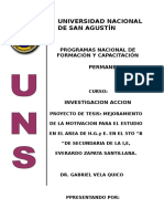 Hge Reneguzman Doc 111201101800 Phpapp02