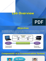 Lab_Overview.pdf