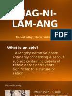 Lam-ang