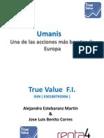 umanis-unadelasmejoresinversioneseneuropa-161020181151