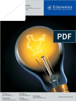 Power Sector_Edelcap.pdf
