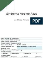 Sindroma Koroner Akut.pptx