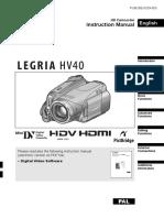 HV40_IB_ENG.pdf
