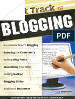 200702_FT_Blogging.pdf
