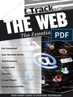 200802 FT Web Essentials