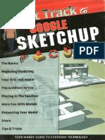 200805 FT SketchUp