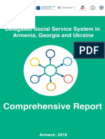 Comprehensive Report on Monitoring Results