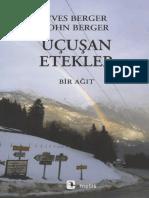 Yves Berger & John Berger - Uçuşan Etekler.pdf