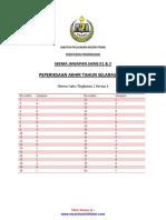 Perak 2011 Paper 12 A