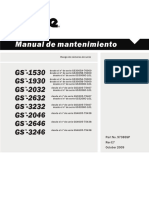 97385SP.pdf
