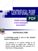 Centri.pumps