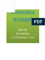 Criptografia-Basica.pdf
