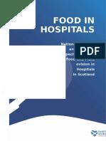 FOOD FOR HOSPITAL.docx