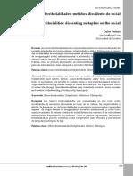 FORTUNA_(Micro)territorialidades-metáfora dissidente do social.pdf