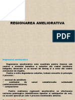 Regionarea ameliorativa_prj2