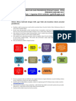 Prosedur-Pendaftaran-PPDS-