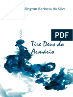 Tire Deus do Armário.pdf
