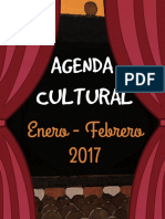 agendames