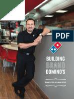 2013_Dominos Annual Report_Fullversion.pdf