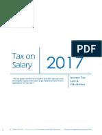 ASC Salary Brochure TY 2017 for Website