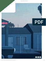 The Voyeur's Motel - The New Yorker
