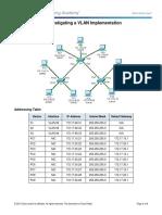 3.1.2.7 Packet Tracer - Investigating a VLAN Implementation Instructions.pdf