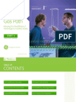 Advanced Gas Path Brochure