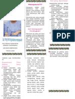 47063294-Leaflet-Menopause.doc
