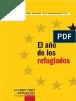 ANUARI MIGRACIONS 2015.pdf