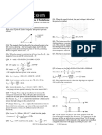 2012 Vcaa Physics Exam 2 Solutions