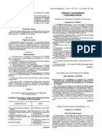 Diário Da República, 2.ª Série — N.º 105 — 1 de Junho de 2016