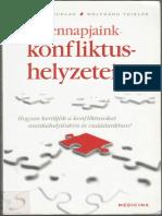 Zuschlag- Thielke Mindennapjaink konfliktushelyzetei{haltap}.pdf
