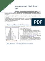 DOC3_SailAreaCalculations
